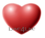 Love4Live